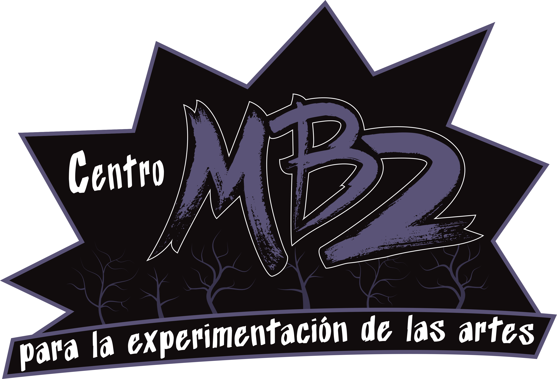 LOGO CENTRO MB2