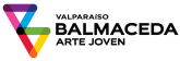 Logo-Valparaiso-Corporativo---Horizontal-1 (3)