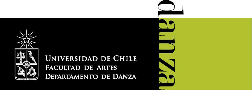logo uchiledanzaverde