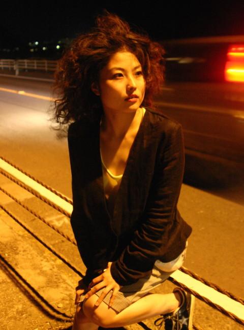 KAE Ishimoto 2
